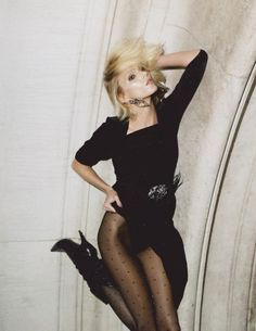 Anja Rubik, Vogue Paris, Elle Us, Alfred Stieglitz, Vogue Us, Vogue Australia, Summer Beauty, Dark Fashion, Women's Fashion