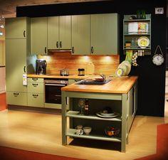 Küchenliebe küchen liebe küchen liebe