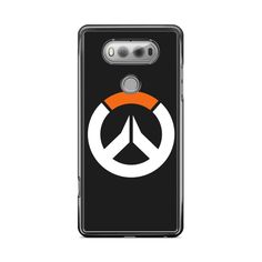 Overwatch LG Case is now available on #casesity here http://www.casesity.com/products/overwatch-lg-case?utm_campaign=social_autopilot&utm_source=pin&utm_medium=pin