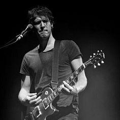 Weltbester Gitarrist