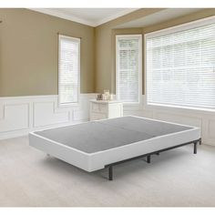 New King Bed Frame And Mattress Trend 50 On Home