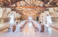 Your Go-To Guide for Creating Your Wedding Reception Seating Chart Reception Seating Chart, Wedding Reception Seating, Cheap Wedding Venues, Brunch Wedding, Seating Charts, Budget Wedding, Wedding Ideas, Reception Halls, Wedding Catering