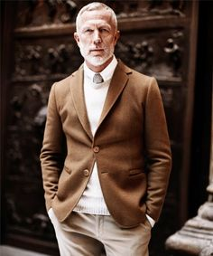 .Want more men's fashion inspiration? Join our mailing list! Text fashionmenswear to 22828 to get inspiration directly to your inbox! #menswear