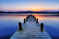 """Our mission is to eliminate boundaries, break down barriers and build bridges that connect people to the love and hope found in Jesus Christ. """"Heavenly Treasure Revealed"""" http://www.spiritualbridge.org"""
