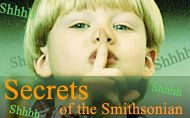 The Smithsonian is a great resource to use (not only for history, but other subjects as well). I love how kid friendly and helpful this website is!