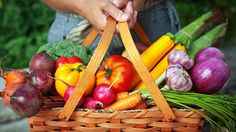 8 Smart Reasons to Go Vegan for Heart Health - KEEPHEALTHYALWAYS.COM - Reliable Health Advice and Remedies