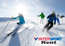 INTERSPORT Michel Sports   The shop to rent your equipment!