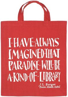 Book Bags: 20 Bookish Totes that Readers Will Love | Bookish https://www.bookish.com/articles/book-bags-20-bookish-totes-that-readers-will-love/
