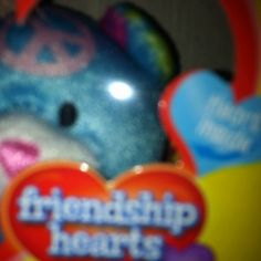 Build a Bear mini peace bear available at Sand Dollar...this photographers favorite store in the world.