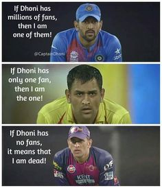 Yes true I am his very mad fan.u r the best msd sir. Cricket Poster, Cricket Score, Icc Cricket, India Cricket Team, World Cricket, Ziva Dhoni, Dhoni Quotes, Ms Dhoni Wallpapers, Cricket Quotes