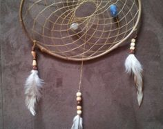 Authentic Native American Dreamcatchers from the Mashpee Wampanoag Tribe Native American Moccasins, Dream Catcher Native American, First Thanksgiving, Jackson Family, Book Suggestions, Eclectic Decor, One Light, Suncatchers, Dreamcatchers