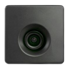 http://kapoornet.com/color-130degree-field-of-view-door-jam-camera-540tvl-p-5363.html?zenid=a803c3f6a00b55a58e8b1c6e5f5be1e0
