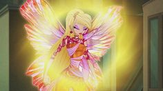 Winx Club, The Shining, Faeries, Fairytail, Season 1, Monster High, World, Flora, Cartoons