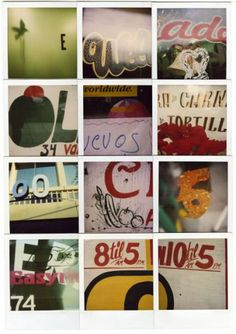 Ed-Fella-Polaroids-Photography--4.jpeg