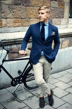 Details about  /FOR U DESIGNS Oxford Modern Dress Casual Mens Formal Fiber Shoes Fashion Color