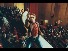 Last Action Hero (1993) - Full Movie English HD - Arnold Schwarzenegger