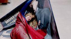 Serie Marvel, Melissa Benoist, The Flash, Supergirl, Kara, Dragon Ball, Dc Comics, Drawings, Sketches