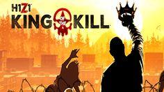 H1Z1: King of the Kill Telecharger Gratuit Jeux PC
