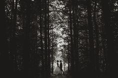camp katur, wedding, tipi, papakata, photographer, north yorkshire,