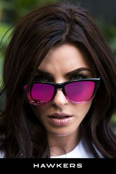 7982f8a3f8 22 Best Lentes Hawkers images