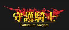 王道騎士 - Google 検索