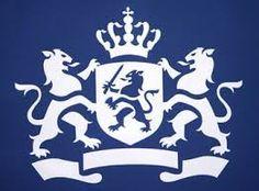 De Rijksoverheid is een onderdeel van de Nederlandse overheid en wel het onderdeel van de overheid dat werkt op landelijk niveau. Een ander woord voor Rijksoverheid is 'centrale overheid'.