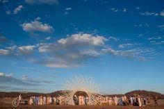 éste año tuve la oportunidad de fotografiar una de las bodas más increíbles y únicas en un lugar paradisiáco como lo es Careyes, cada vez me sorprendo más de lo mágico que es nuestro país