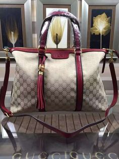 gucci Bag, ID : 45640(FORSALE:a@yybags.com), gucci discount briefcases, gucci in paris, gucci outlet on sale, online gucci sale, gucci brand history, gucci designers bags, gucci usa online, gucci backpacks for girls, gucci bags outlet, gucci backpack shopping, shop gucci online usa, gucci womens credit card wallet, cucci clothing #gucciBag #gucci #gucci #founder