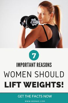 Why weight training for women is SO important! How weight lifting helps you achieve amazing results and can lead to transformation. Beginners... you want some inspiration and motivation? Read this! #beenke #health #fitmoms #weighttraining #weighttrainingwomen Workout At Work, Mommy Workout, Workout Schedule, Fit Board Workouts, Core Workouts, Fitness Tips For Women, Health Tips For Women, Fitness Goals, Fitness Motivation