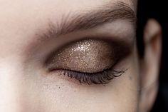 Makeup, Jason Wu S/S 2014