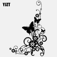 Estrellas aves y mariposas Pared Arte nombre A4 6 Pegatinas De Hadas Set Con Corazones