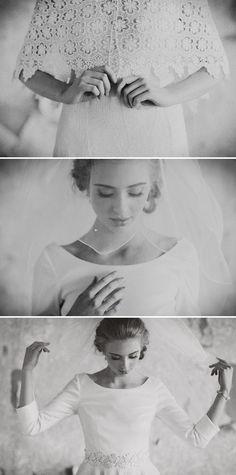 #Zeitschriftmachen #Hochzeitszeitung #Brautpaar #persönlichesGeschenk www.jilster.de