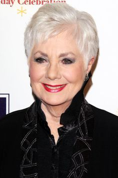 Shirley Jones, who is has more on the way, too — with projects in production listed through 2017 on her IMDb page. Actresses 24 Actresses From The Golden Age Of Hollywood Hollywood Stars, Hollywood Photo, Golden Age Of Hollywood, Vintage Hollywood, Hollywood Glamour, Classic Hollywood, Hollywood Pictures, Ginger Rogers, Lauren Bacall