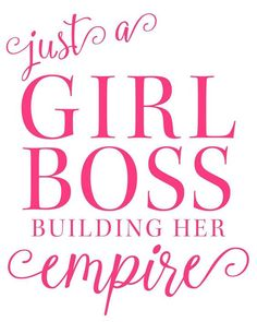 I am a BOSS building an empire! Showing women how to look beautiful on a budget! www.rcbjewels.com - website www.facebook.com/RoyalTyChic48613/ rcb48613@gmail.com - email