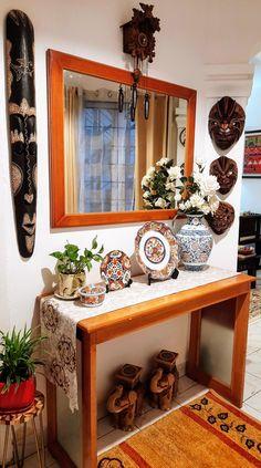 India Home Decor, Ethnic Home Decor, Indian Living Rooms, Colourful Living Room, Indian Room Decor, Indian Bedroom, Centre Table Design, Living Room Decor, Bedroom Decor