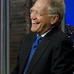 DAVID LETTERMAN SHOPS AT TARGET NOW. Former talk show host opens up to the New York Times about retired life, raising his son, and the current late-night landscape | Howard Stern