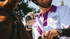 Summer competition - Win an MCT Watches polo shirt - Arts and culture - WorldTempus Gmt, Email, Aide, Competition, Polo Shirt, Watches, News, Summer, Shirts