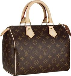 Order for replica handbag and replica Louis Vuitton shoes of most luxurious designers. Sellers of replica Louis Vuitton belts, replica Louis Vuitton bags, Store for replica Louis Vuitton hats. Lv Handbags, Louis Vuitton Handbags, Fashion Handbags, Fashion Bags, Louis Vuitton Monogram, Canvas Handbags, Designer Handbags, Womens Fashion, It Bag