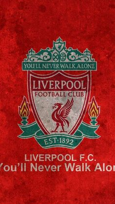Liverpool backgrounds for mobile best football wallpaper hd liverpool backgrounds for mobile best football wallpaper hd liverpool backgrounds mobile Liverpool Memes, Liverpool Stadium, Liverpool Klopp, Liverpool Poster, Camisa Liverpool, Liverpool Vs Manchester United, Anfield Liverpool, Liverpool Champions League, Liverpool Fc Wallpaper