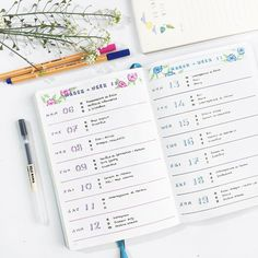 """1,949 Likes, 37 Comments - Yu 