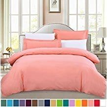 Coral Bedding Sets And Comforters Beachfront Decor Coral Bedding Luxury Bedding Master Bedroom Coral Bedding Sets