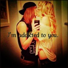 #cute #adorable #loveislove #lesbian #lesbiancouple Web Instagram User » Followgram