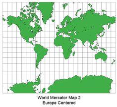 Blank world map google search ap human geo pinterest geo gumiabroncs Choice Image
