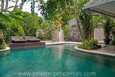 For rent: Villa Esha Seminyak, Kuta Indonesia - JamesEdition