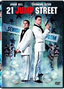 21 JUMP STREET.  FREE DOWNLOAD MOVIE:  http://thelatestmovie4u.co.cc/