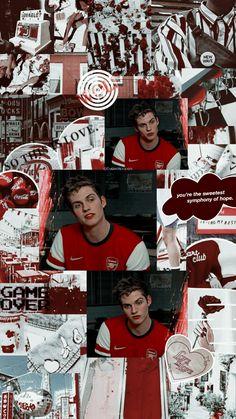 Teen Wolf Isaac, Teen Wolf Art, Teen Wolf Scott, Teen Wolf Funny, Teen Wolf Boys, Teen Wolf Stiles, Wolf Wallpaper, Tumblr Wallpaper, Wallpaper Backgrounds