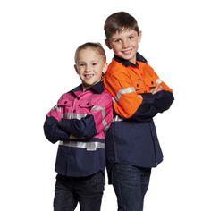 Kids Overalls, Winter Jackets, Fashion, Winter Coats, Moda, Winter Vest Outfits, Fashion Styles, Fashion Illustrations