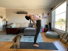 These 7 Mild Backbends Feel Just As Amazing As Wheel Pose Yoga Sequences, Yoga Poses, Signs Of Addiction, Home Yoga Practice, Yoga Journal, Mind Body Spirit, Take The First Step, Yoga Everyday, Over Dose