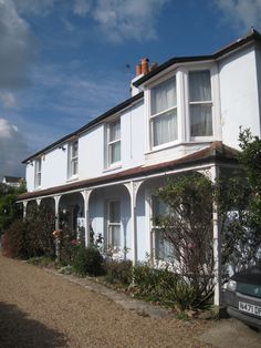 Houses In Bognor Regis