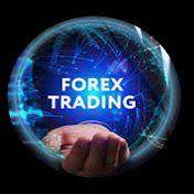 No Crap Forex Trading Forex Trading, Music, Youtube, Musica, Musik, Muziek, Music Activities, Youtubers, Youtube Movies